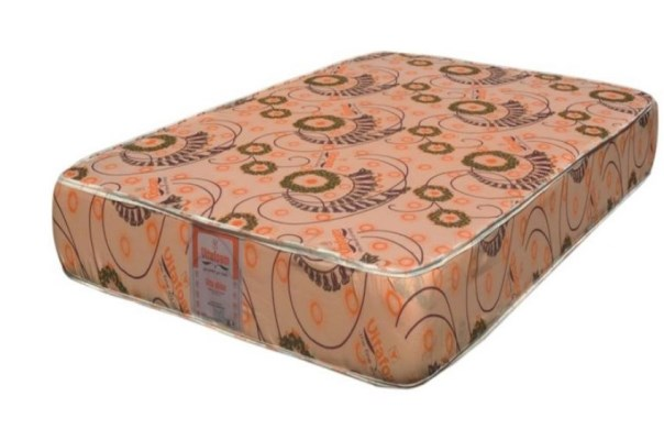 Nigerian Wedding Souvenirs - Unusual - Mattress LoveweddingsNG