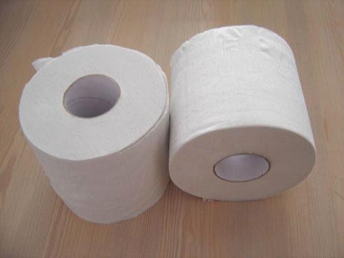 Nigerian Wedding Souvenirs - Unusual - Toilet Tissue LoveweddingsNG