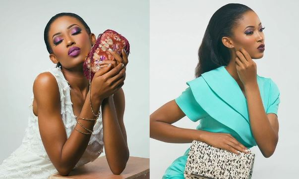 O'Eclat Unveils Edition Nouveau Collection LoveweddingsNG