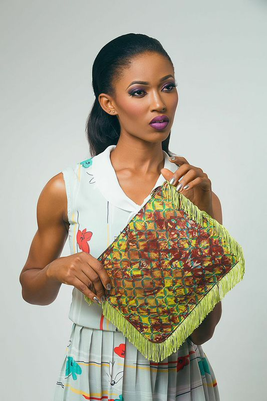 O'Eclat Unveils Edition Nouveau Collection LoveweddingsNG3