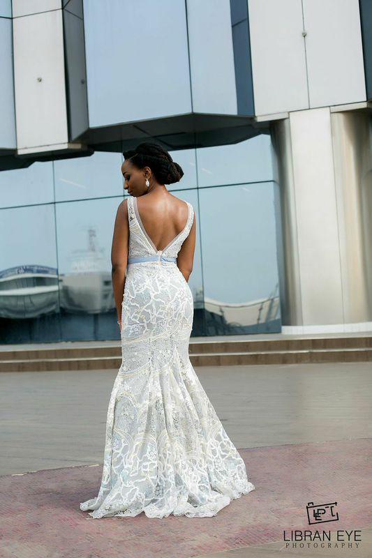 Oreka Godis AMVCA 2015 LoveweddingsNG12