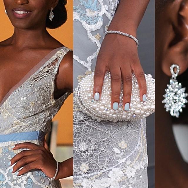 Oreka Godis AMVCA 2015 LoveweddingsNG14