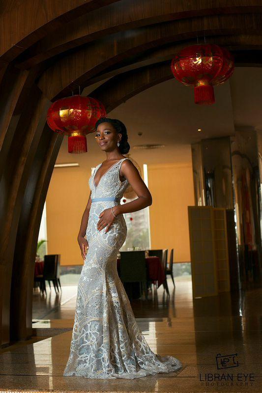 Oreka Godis AMVCA 2015 LoveweddingsNG9