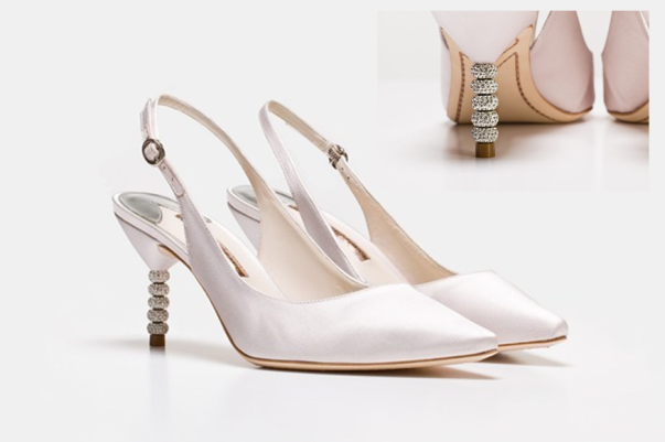 Sophia Webster Bridal Shoes LoveweddingsNG.jpg