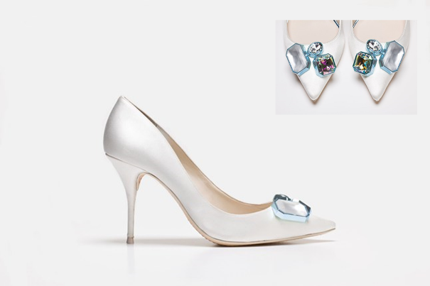 Sophia Webster Bridal Shoes LoveweddingsNG3