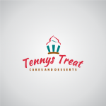 Tennys-Treat-Cakes-and-Desserts-LoveweddingsNG