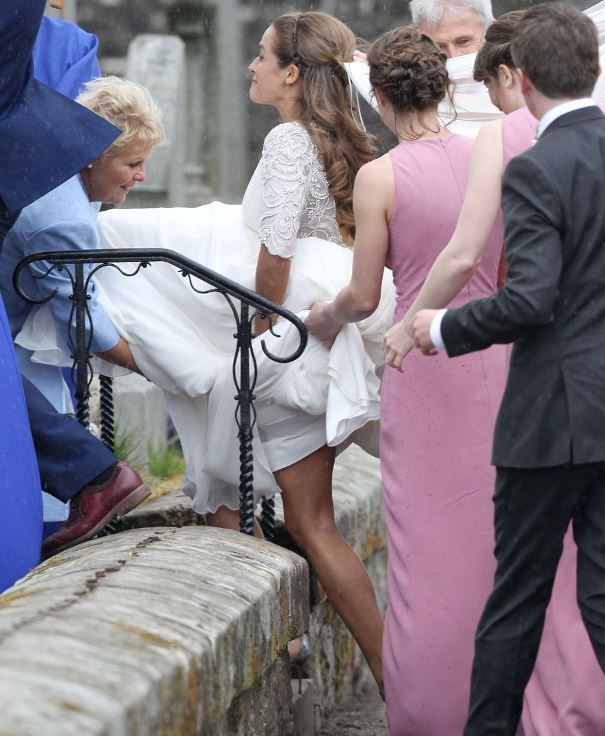 Andy Murray and Kim Sears LoveweddingsNG30