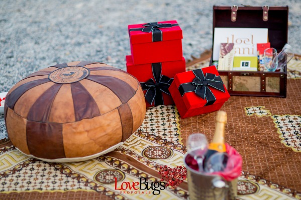Arabian Night Proposal Styled-Shoot by LoveBugs LoveweddingsNG12