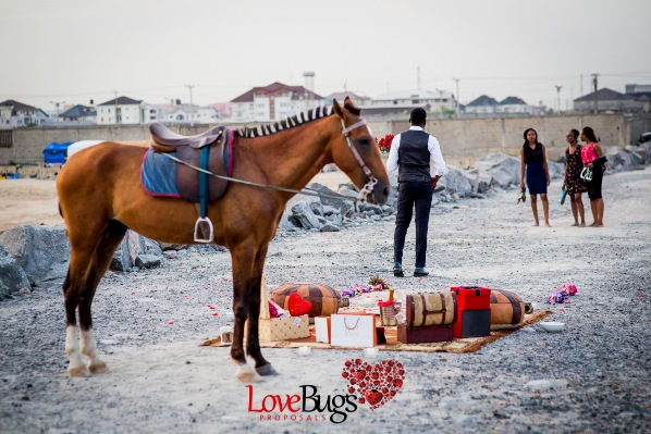 Arabian Night Proposal Styled-Shoot by LoveBugs LoveweddingsNG25