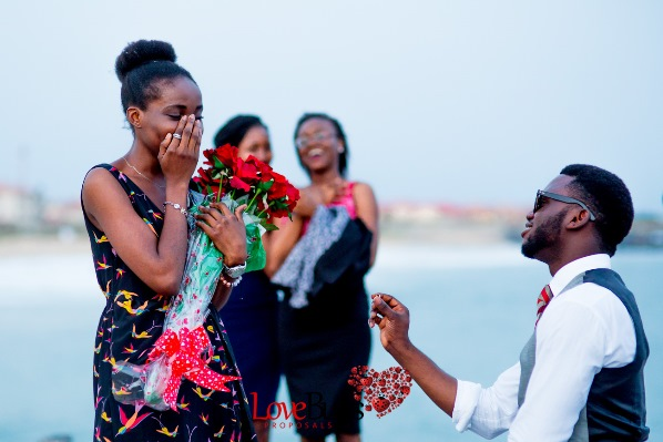 Arabian Night Proposal Styled-Shoot by LoveBugs LoveweddingsNG29
