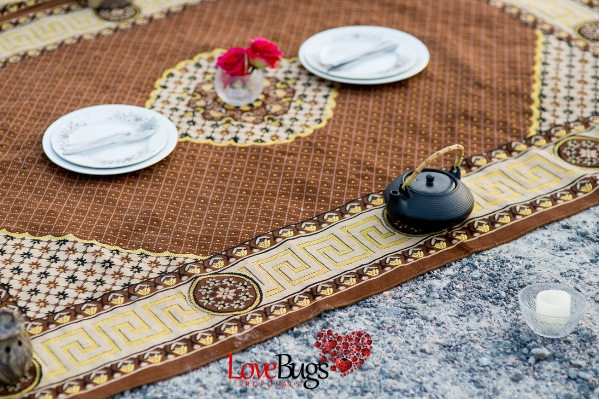 Arabian Night Proposal Styled-Shoot by LoveBugs LoveweddingsNG3