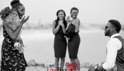 Arabian Night Proposal Styled-Shoot by LoveBugs LoveweddingsNG30