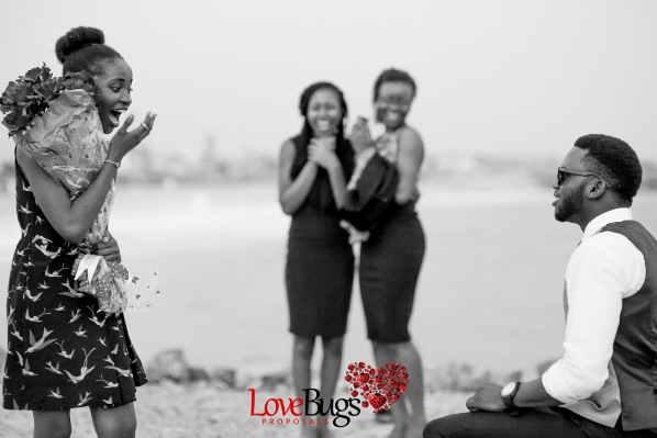Arabian Night Proposal Styled-Shoot by LoveBugs LoveweddingsNG30