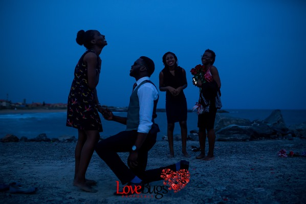 Arabian Night Proposal Styled-Shoot by LoveBugs LoveweddingsNG32