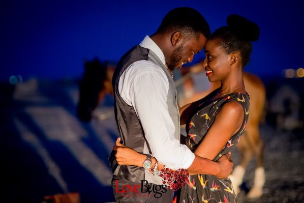 Arabian Night Proposal Styled-Shoot by LoveBugs LoveweddingsNG34