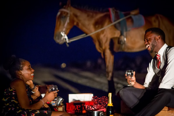Arabian Night Proposal Styled-Shoot by LoveBugs LoveweddingsNG36
