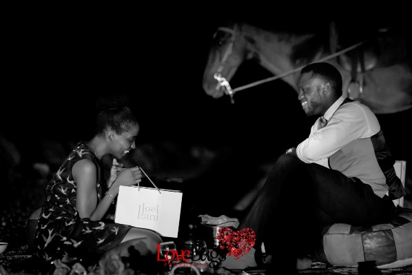 Arabian Night Proposal Styled-Shoot by LoveBugs LoveweddingsNG40