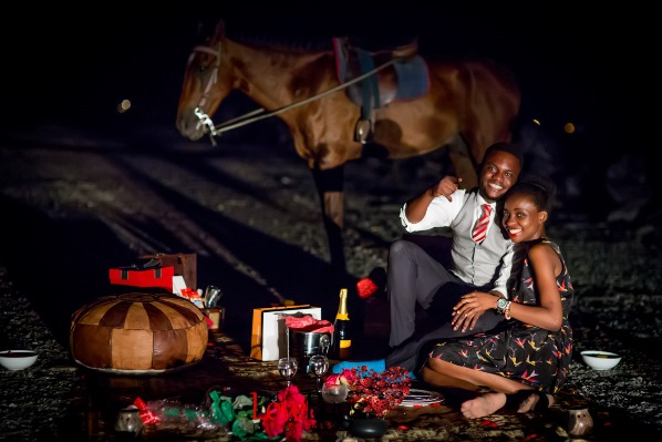Arabian Night Proposal Styled-Shoot by LoveBugs LoveweddingsNG41