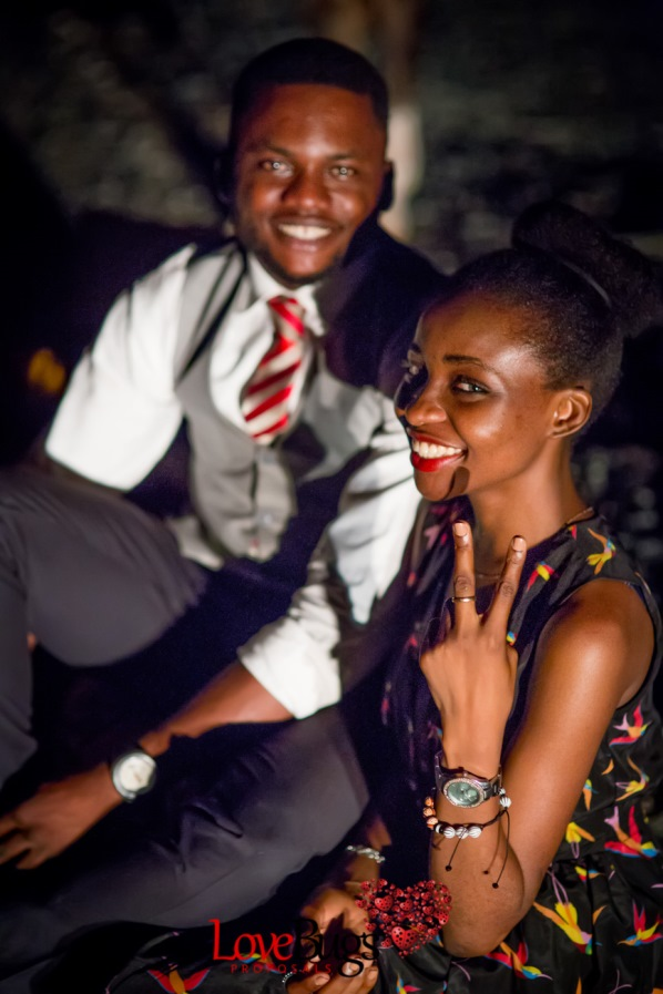 Arabian Night Proposal Styled-Shoot by LoveBugs LoveweddingsNG44