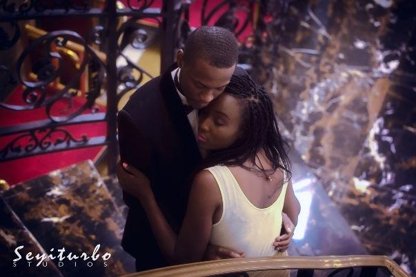 Aramide Pelumi Prewedding Seyiturbo Studios LoveweddingsNG10