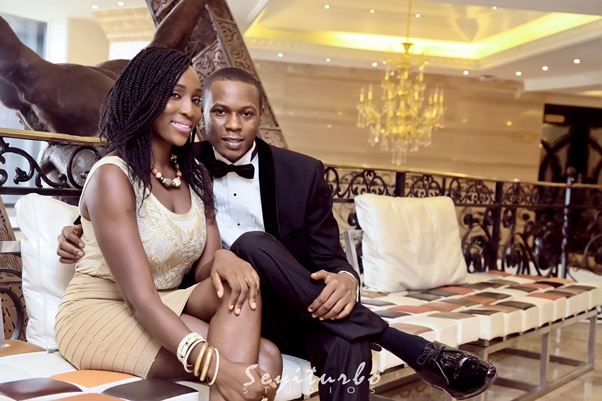 Aramide Pelumi Prewedding Seyiturbo Studios LoveweddingsNG9