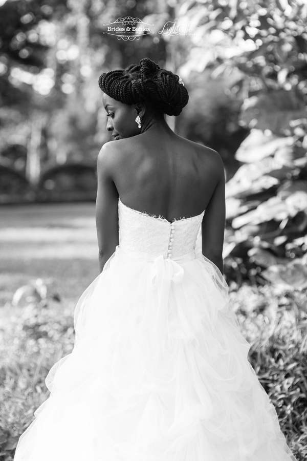 Brides and Babies Fun n Flirty 2 LoveweddingsNG16
