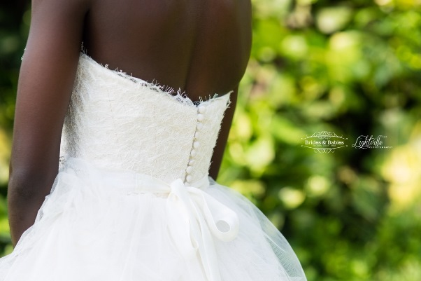 Brides and Babies Fun n Flirty 2 LoveweddingsNG20