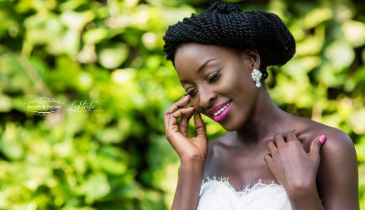Brides and Babies Fun n Flirty 2 LoveweddingsNG21