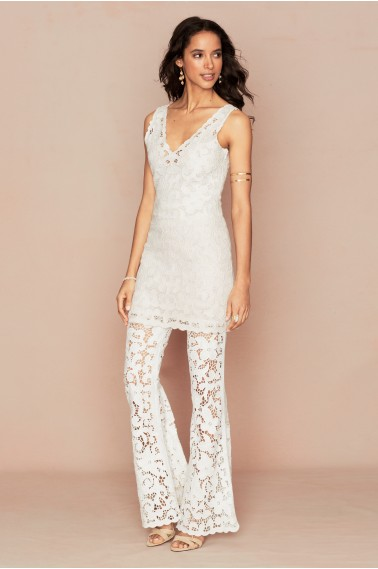 Calypso St. Barth Launches Bridal Collection LoveweddingsNG8