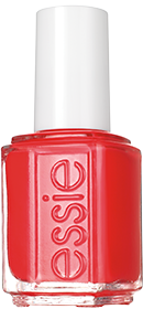 Essie 2015 Bridal Polish Collection - Happy Life Happy Wife LoveweddingsNG