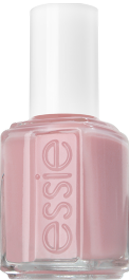 Essie 2015 Bridal Polish Collection - Sugar Daddy LoveweddingsNG