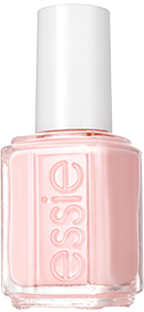 Essie 2015 Bridal Polish Collection -Tying the Knotie LoveweddingsNG