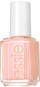 Essie 2015 Bridal Polish Collection - Worth the Wait LoveweddingsNG
