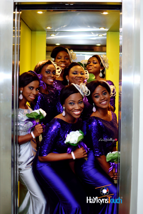 LoveweddingsNG Eniola and Abiodun White Wedding Haykyns Touch12