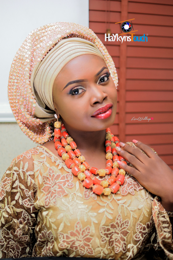 LoveweddingsNG Eniola and Abiodun White Wedding Haykyns Touch14
