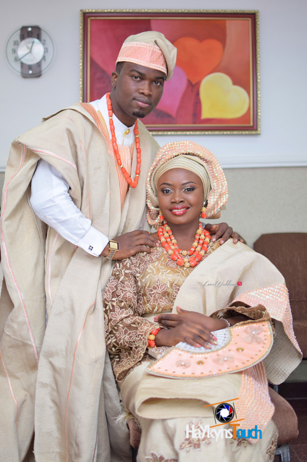 LoveweddingsNG Eniola and Abiodun White Wedding Haykyns Touch6