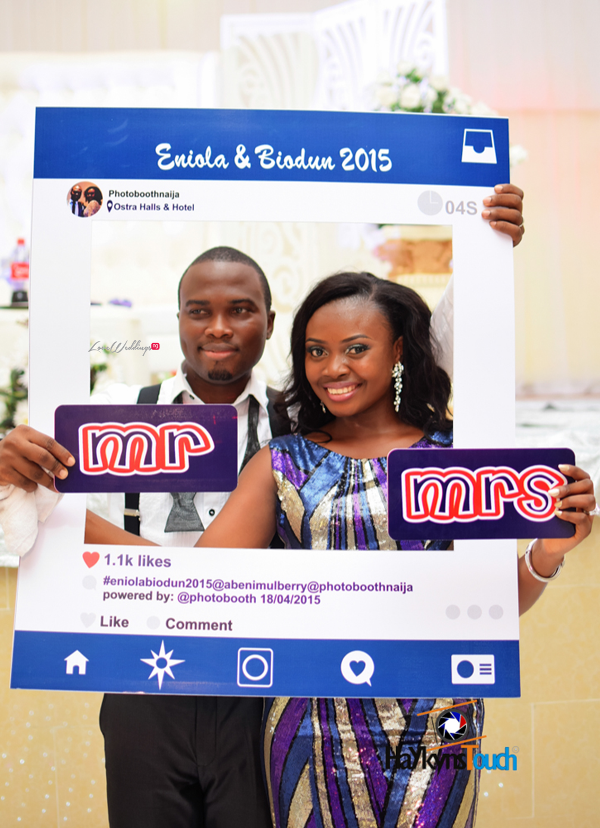 LoveweddingsNG Eniola and Abiodun White Wedding Haykyns Touch8