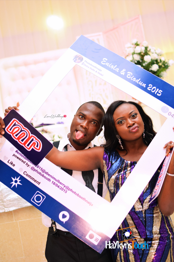 LoveweddingsNG Eniola and Abiodun White Wedding Haykyns Touch9