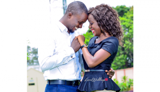 LoveweddingsNG Nigerian Prewedding Seun and Tope Fotospirit Studios2