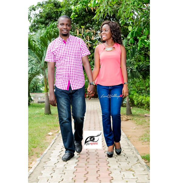 LoveweddingsNG Nigerian Prewedding Seun and Tope Fotospirit Studios3