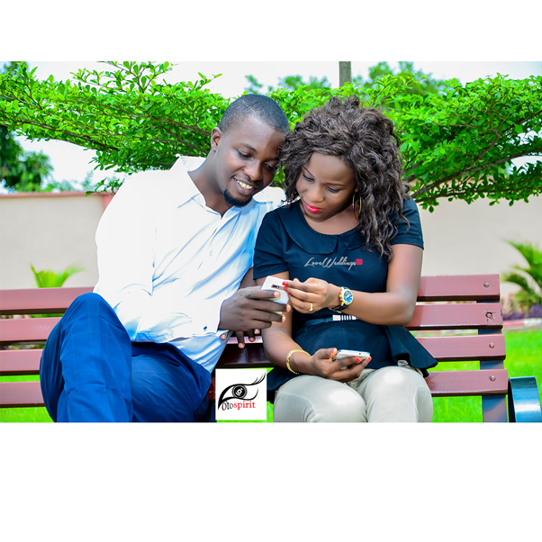 LoveweddingsNG Nigerian Prewedding Seun and Tope Fotospirit Studios4