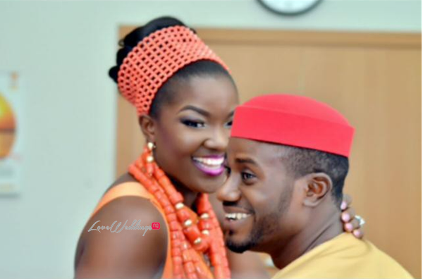 LoveweddingsNG Nigerian Prewedding Temi Omoge adumaradan and Segun Dangote10