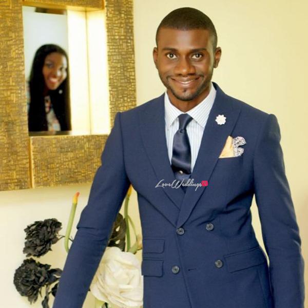 LoveweddingsNG Nigerian Prewedding Temi Omoge adumaradan and Segun Dangote11