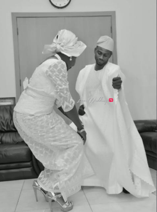 LoveweddingsNG Nigerian Prewedding Temi Omoge adumaradan and Segun Dangote12