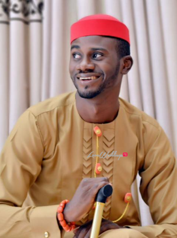LoveweddingsNG Nigerian Prewedding Temi Omoge adumaradan and Segun Dangote13