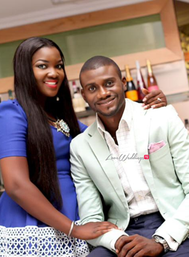 LoveweddingsNG Nigerian Prewedding Temi Omoge adumaradan and Segun Dangote14