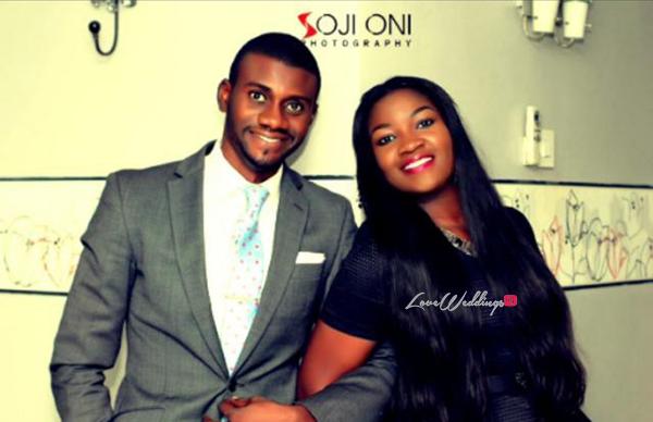 LoveweddingsNG Nigerian Prewedding Temi Omoge adumaradan and Segun Dangote2