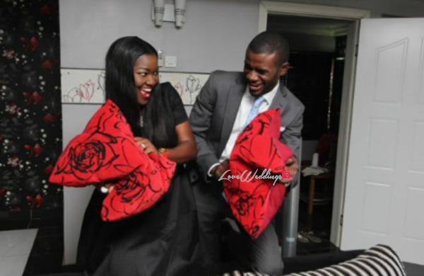 LoveweddingsNG Nigerian Prewedding Temi Omoge adumaradan and Segun Dangote3