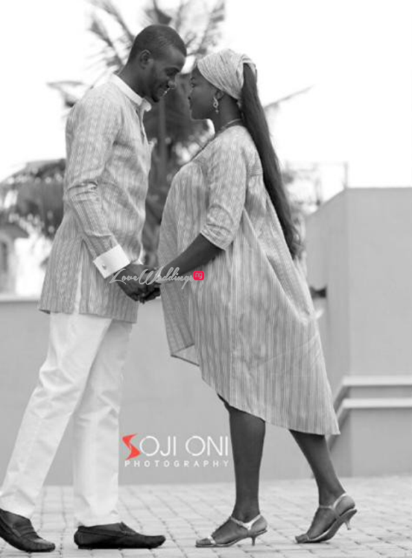 LoveweddingsNG Nigerian Prewedding Temi Omoge adumaradan and Segun Dangote4