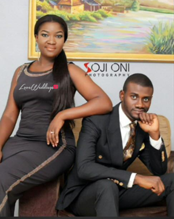 LoveweddingsNG Nigerian Prewedding Temi Omoge adumaradan and Segun Dangote6